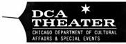 DCA Theater
